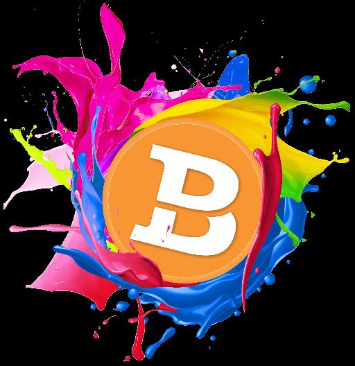 db-logo-boje