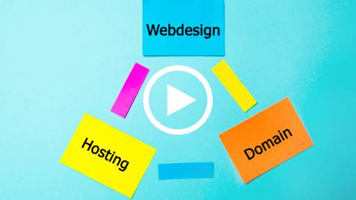 domen-i-hosting-video-tutorial