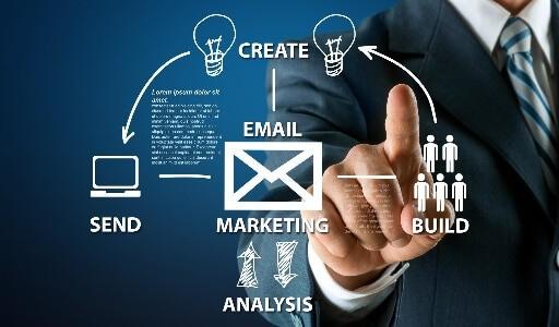 email-marketing-i-internet-zarada