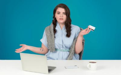 Internet zarada – Vodič za početnike