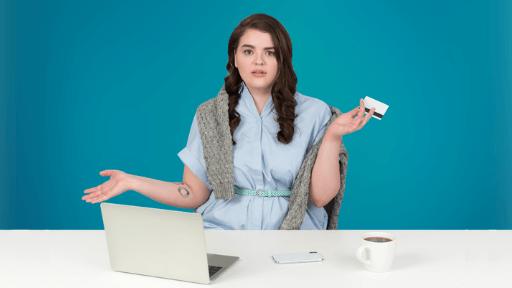 internet-zarada-vodic-za-pocetnike