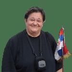 maja-bulatovic