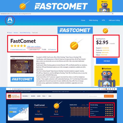 fastcomet-ocene-korisnika-2