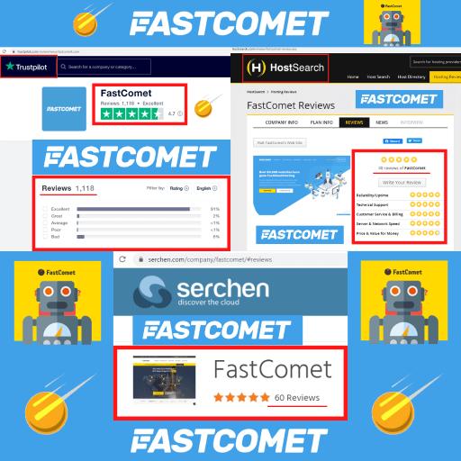 fastcomet-ocene-korisnika-3