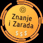 znanje-i-zarada-logo